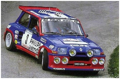 renault-5-turbo-philips-ragnotti-1985