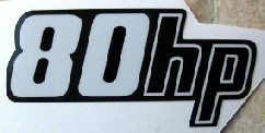 stickers-peugeot-104-80-hp