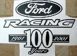 stickers-autocollants-ford-racing-100-ans