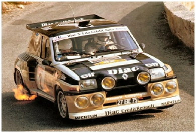 renault-5-turbo-diac-chatriot-1986