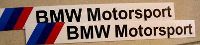 stickers-autocollants-bmw-motorsport
