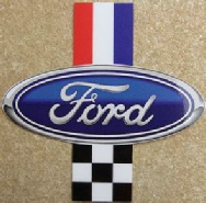 stickers-autocollants-ford-racing