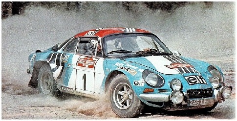 a110-therier-san-remo-1973